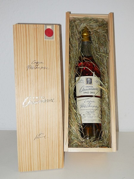 Cognac-Lheraud-Cuvee-Anniversaire