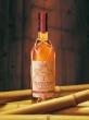 2001er Plantation Rum - Jamaica