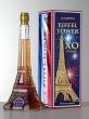 Cognac La Fayette X.O Eiffel Tower