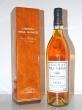 Cognac Paul Giraud - Extra Vieux