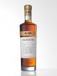 Cognac ABK6 VSOP Grand Cru