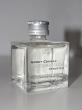 Cognac Godet - Antarctica - (Miniatur)