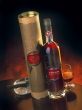 Cognac Jean Fillioux - Cigar Club