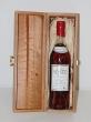 Cognac Godet - Vieilles Borderies