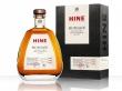 Cognac Hine - Homage -