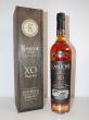 Rum Kaniché X.O Double Wood