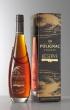 Cognac Prince de Polignac - Reserve