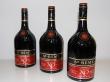 Brandy St. Remy - Authentic X.O - 3 Flaschen
