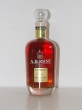 Rum A.H.Riise Family Reserve Solera 1838