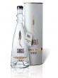 Single Malt Vodka - Franciacorta -