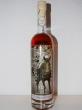 Cognac Vinet-Delpech X.O Cuvée Maturité
