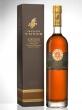 Cognac Francois Voyer - Napoleon