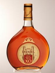Brandy Marquis Daniel X.O Extra