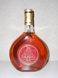 Brandy Roger Valmont X.O Superior