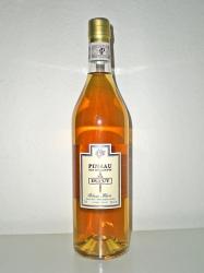 Dupuy Pineau - Blanc -