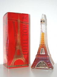 Brandy Eiffel Tower X.O Extra