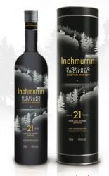 Inchmurrin - 21 years old