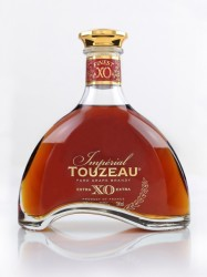 Brandy Touzeau X.O Imperial Extra