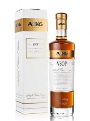 Cognac ABK6 VSOP