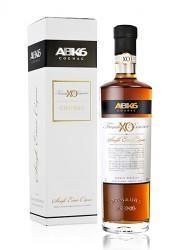 Cognac ABK6 X.O Family Reserve