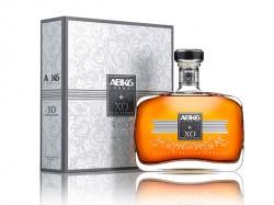 Cognac ABK6 X.O Renaissance