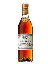 Cognac A.E.DOR - Reserve Speciale - Jahrgang 1988