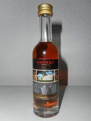 Cognac A.E.DOR - Embleme  (Miniatur)