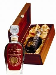 Cognac A.E.DOR - Extra