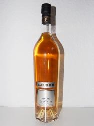 A.E.DOR - Pineau Blanc