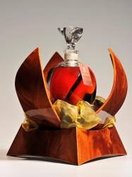 Cognac A.E.DOR - Sign of Time