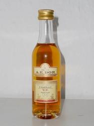 Cognac A.E.DOR VS Selection  (Miniatur)