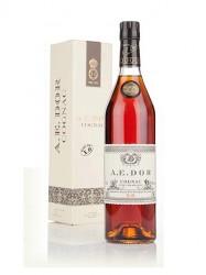 Cognac A.E.DOR X.O Vieille Fine Champagne