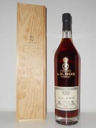 Cognac A.E.DOR X.O Vieille Fine Champagne - Magnum 1,5 Liter