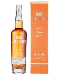 A.H.Riise X.O Reserve