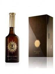 Cognac D`Aincourt - Extra -