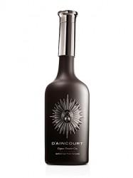 Cognac D`Aincourt - Premier Cru -