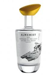 Alkkemist Gin
