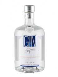 Gin Alpin - Austrian Dry Gin