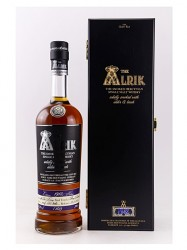 Glen Els - The Alrik - Edition 1912 Hekate