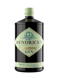 Hendricks Amazonia Gin (1 Liter)
