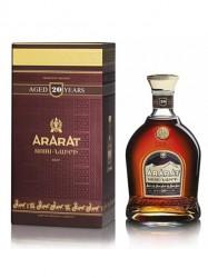 Brandy Ararat Nairi - 20 years old