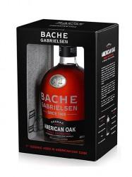 Cognac Bache Gabrielsen - American Oak