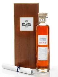Cognac Bache Gabrielsen - Hors d`Age -