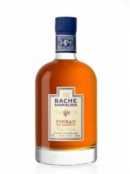 Bache Gabrielsen - Tres Vieux Pineau Blanc