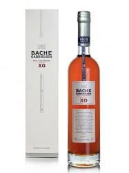 Cognac Bache Gabrielsen X.O Fine Champagne