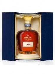 Cognac Bache Gabrielsen X.O Carafon