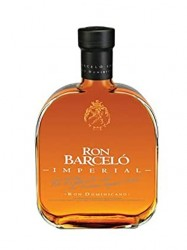 Ron Barcelo - Imperial -