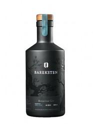 Bareksten Botanical Gin  (1 Liter)