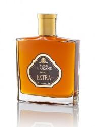 Brandy Baron Le Grand Royal  - Extra -