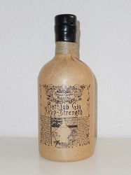 Bathtub Gin - Navy Strength